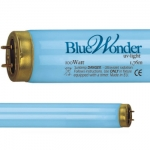 BlueWonder UV-less 160 Watt (1,76m)