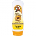 Australian Gold SPF 50 plus Lotion 237 ml