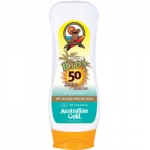 Australian Gold SPF 50 Lotion Baby Formula 237 ml