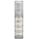 Art of Sun Timeless Colagen Plus Fluid 5 ml