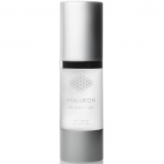 COLLAGEN PRO BEAUTY Hyalotion 30 ml