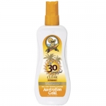 Australian Gold SPF 30+ Spray Gel 237 ml
