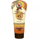 Australian Gold SPF 45 Sheer Coverage Faces Bronzer 88 ml