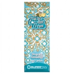 SuperTan PEACHES COCONUT & CREAM Bronzing Accelerator 15 ml