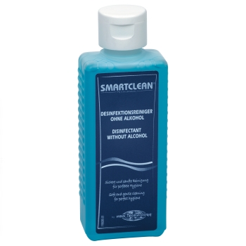 Smartclean Hy-Care products Konz. 150 ml