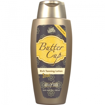 Art of Sun Trend Tanology Buttercup 250 ml