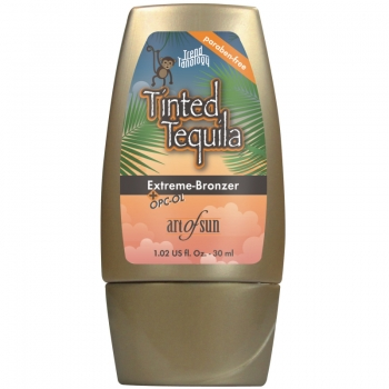 Art of Sun Trend Tanology Tinted Tequila 30 ml