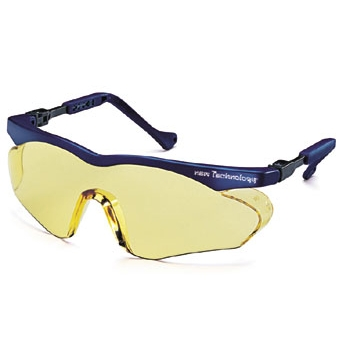 New Technology Messbrille (100% UV-Protection)