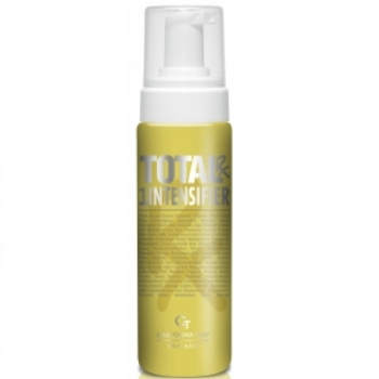 California Tan Total Rx Intensifier Step 1, 175 ml