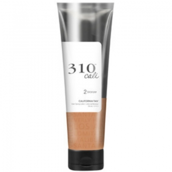 California Tan 310 Cali Bronzer Step 2, 150 ml