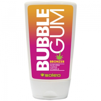 Soleo BUBBLE GUM Bronzer 100ml