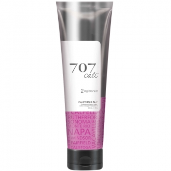 California Tan 707 Cali Leg Bronzer 89 ml