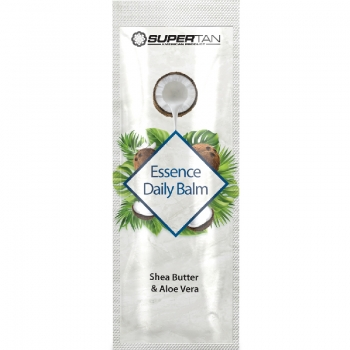 SuperTan ESSENCE DAILY BALM after tan 15 ml
