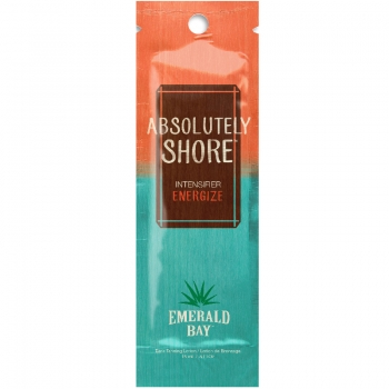 Emerald Bay Absolutely Shore Intensifier 15 ml