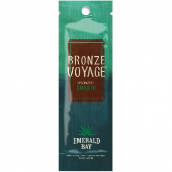 Emerald Bay Bronze Voyage Bronzer 15 ml
