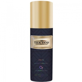 California Tan Tekton Face 30 ml