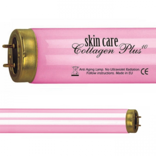 Collagen Plus 10 - 25 Watt (0,50m)