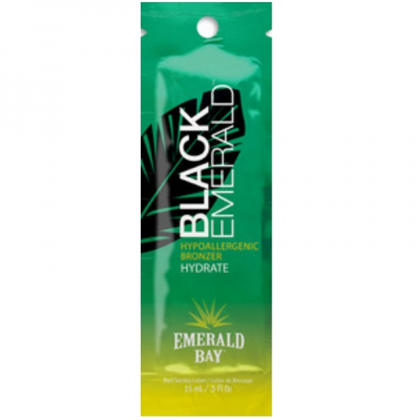 Emerald Bay Black Emerald 15 ml