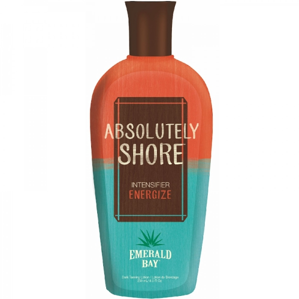 Emerald Bay Absolutely Shore Intensifier 250 ml