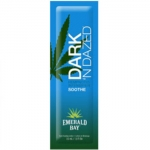 Emerald Bay Dark'n Dazed 15 ml