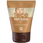 Art Of Sun tan tube face 50 ml