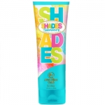 Australian Gold Shades of Summer 250 ml