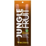 Soleo JUNGLE FRUIT  12x Bronzer 15ml