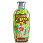 SuperTan PINEAPPLE & MANGO Triple Bronzer 200 ml