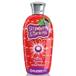 SuperTan STRAWBERRY & MARACUYA Perfect Bronzer 200 ml