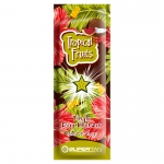 SuperTan TROPICAL FRUITS Tingle Deep Bronzer 15 ml