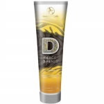 Australian Gold Fierce D Fense 300 ml
