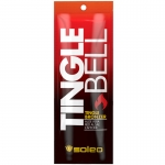 Soleo TINGLE BELL Tingle Bronzer 15ml