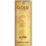 Art of Sun GOLD brillant dark bronzer 15 ml