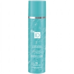 California Tan ID Optimizer Step 2, 189 ml