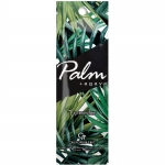 California Tan Palm + Agave Intensifier Step 1, 15 ml
