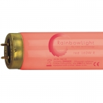 NT- RainbowLight red 160Watt mit Reflektor - 0,9%UVB