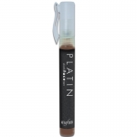 Art of Sun Platin dark face tan/ Booster & Pflege 10ml